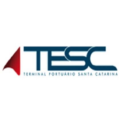 TESC-logo