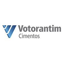 VOTORANTIM CIMENTOS MATRIZ-logo