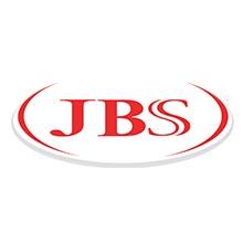 JBS SA