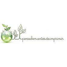 PRESSTECNICA INDUSTRIA E COMERCIO LTDA-logo