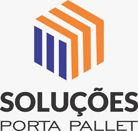 SOLUÇÕES PORTA PALLET -logo