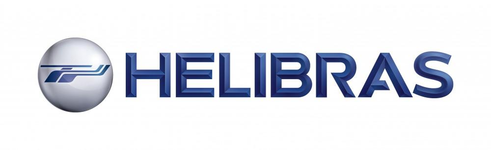 HELIBRAS-logo