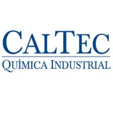CALTEC-logo