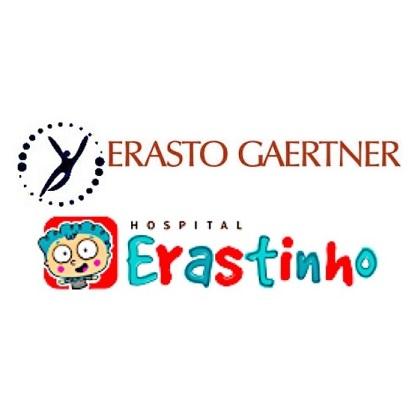 HOSPITAL ERASTINHO-logo