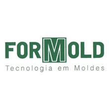 FORMOLD INDUSTRIA E COMERCIO LTDA-logo