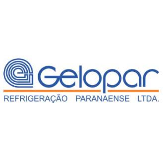GELOPAR -logo