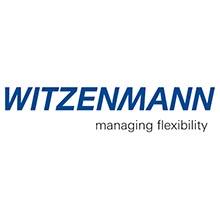 WITZENMANN-logo