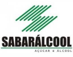 SABARALCOOL-logo