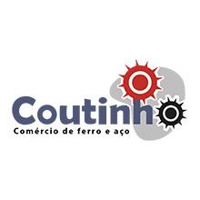 COUTINHO INDUSTRIA E COMERCIO DE ARTEFATOS DE METAL LTDA -logo