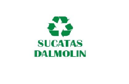 SUCATAS ORLANDO DALMOLIN-logo