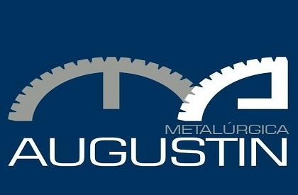 METALURGICA AUGUSTIN-logo