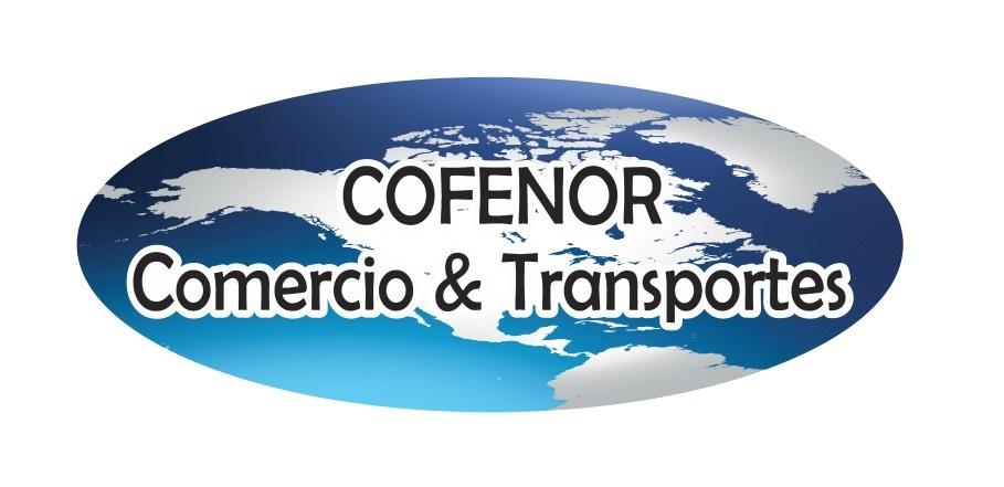 COFENOR COMÉRCIO E TRANSPORTES