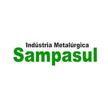 SAMPASUL