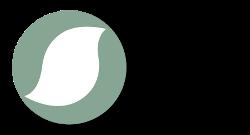 CIMENTO VERDE DO BRASIL-logo