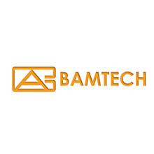 BAMTECH-logo