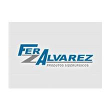 FER ALVAREZ -logo