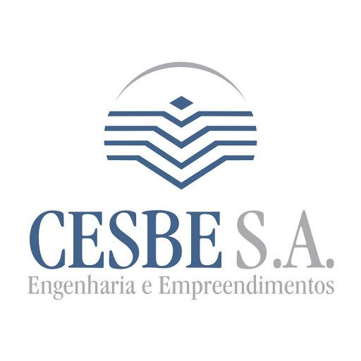 CESBE