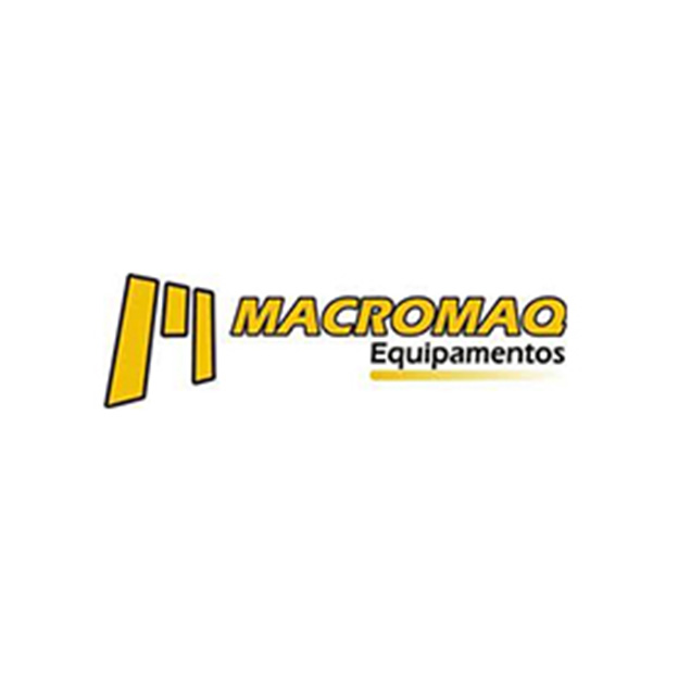 MACROMAQ EQUIPAMENTOS LTDA-logo