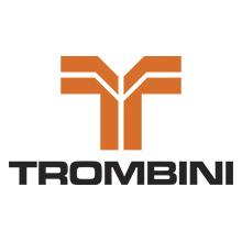 TROMBINI FLORESTAL-logo