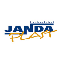 JANDAPLAST INDUSTRIAL LTDA - EPP -logo