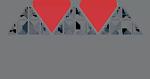 VOSSKO DO BRASIL-logo