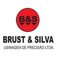 BRUST & SILVA USINAGEM DE PRECISAO LTDA