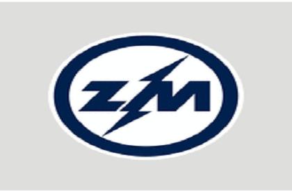 ZM SA-logo