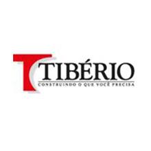 TIBERIO CONSTRUCOES E INCORPORACOES S/A