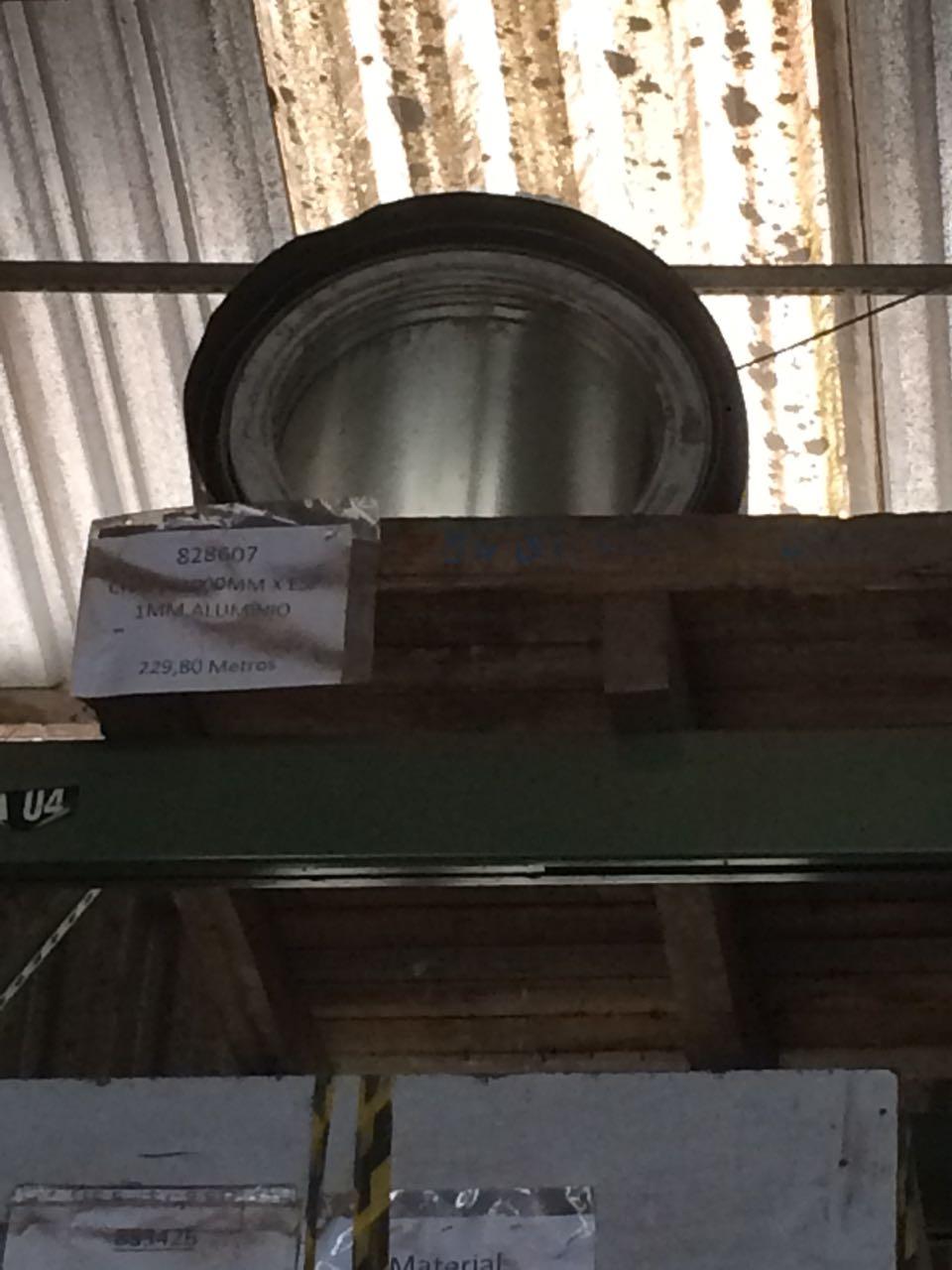 Correia, Rotor, Garra Florestal, Chapa, Manta Amortec, Barra Antiestática - Aprox. 312 Un