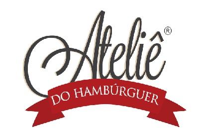 ATELIE DO HAMBURGUER-logo