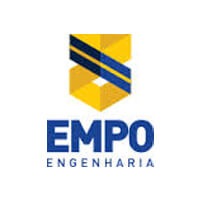 EMPO CONSTRUTORA