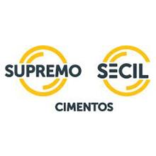 SUPREMO CIMENTO S.A. POMERODE-logo