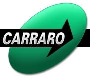 CARRARO ARMAZENS