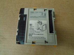 Modulo Eletrônico ADO42