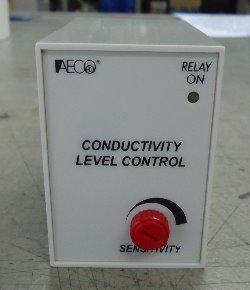 Controlador de Nível; Eletrônico; Aeco/Cl1001UR510K24